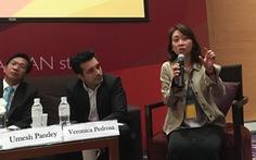 ASEAN tuổi 50: trưởng thành hay khủng hoảng trung niên?