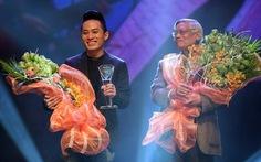 Nhạc sĩ Nguyễn Trọng Bằng, Doãn Nho…được trao giải thưởng Hồ Chí Minh