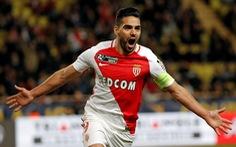 Monaco không ngán Manchester City