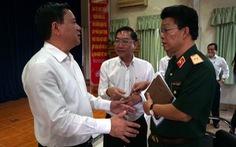 'Đến 2020, dân TP.HCM không phải qua Singapore chữa bệnh'