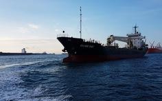 Vẫn mịt mờ ngóng tin các thủy thủ trong tay cướp biển