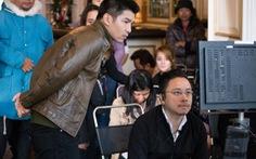 Đạo diễn 'Hoa vàng cỏ xanh' chọn Cường Seven vô dự án triệu đô