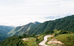 Quy hoạch khu du lịch quốc gia Mẫu Sơn
