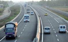 Tối thiểu 50km đường bộ cao tốc phải có 1 trạm cấp cứu