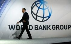 World Bank và IMF đánh giá ra sao về ông Trump?