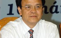 Nguyên bí thư tỉnh ủy Bình Định: Chưa biết mình… sai cái gì