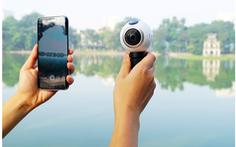3 món đồ công nghệ không thể thiếu ở những chuyến đi đầu năm