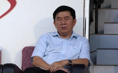 """""""Ông Nguyễn Văn Mùi nên rút lui"""""""