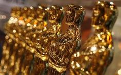 Giải thưởng Oscar nhìn từ các thống kê