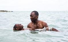 Oscar 2017: La La Land bị xướng nhầm tên, thay vì Moonlight
