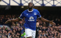 Điểm tin sáng 28-2: Everton giữ chân Lukaku