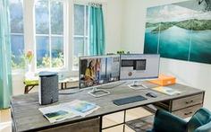 5 lý do giới văn phòng không thể bỏ qua màn hình HP
