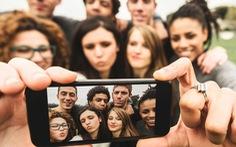 Bạn trẻ thường mắc sai lầm gì ở độ tuổi 20?