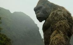 King Kong sẽ có thêm phim truyền hình