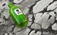 Sẽ rút ngắn thời gian cho nhập 2 chất độc Paraquat và 2,4D
