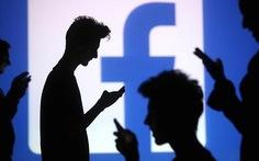 Sống theo mạng xã hội chứ không bắt nó sống theo mình