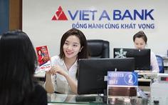 Đầu năm, ngân hàng tung chiêu hút khách hàng gửi tiết kiệm