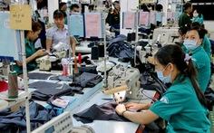 Tập trung đầu tư sản phẩm công nghiệp ưu tiên