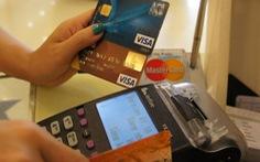 Cẩn trọng với ưu đãi thẻ