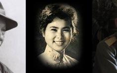 Xét tiếp Giải thưởng Hồ Chí Minh và Giải thưởng Nhà nước