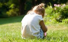 7 điều cần làm để bảo vệ con khỏi nạn xâm hại tình dục