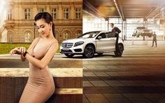 Mercedes-Benz Việt Nam kiểm tra xe miễn phívà ưu đãi đặc biệt trong tháng 3-2017