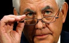 Mỹ cắt tiền tài trợ, đòi cải tổ ở Liên Hiệp Quốc