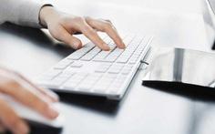 Kỹ sư lập trình IT lương từ 1.300 - 2.000 USD/tháng