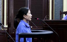 Điều tra lại vụ tham ô tài sản tại Agribank Bến Thành