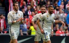 Điểm tin tối 23-3: La Liga chống ý tưởng Super League