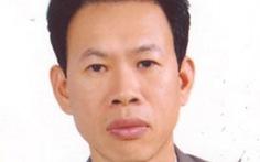 Bắt trưởng phòng Tư pháp thị xã nhận hối lộ 2.000 USD