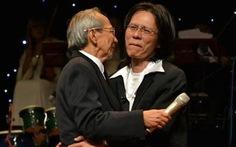 Tổ chức đêm nhạc tưởng niệm nhân ngày giỗ nhạc sĩ Nguyễn Ánh 9