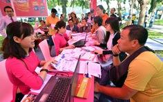 Giá tour nội cao, khách Việt chọn xuất ngoại