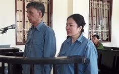 Phạt chủ công ty thu mua thủy sản lừa đảo 30 năm tù