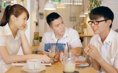 Tuổi siêu quậy - cosplay Singapore đầu tiên ra rạp Việt