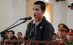 Xét xử vụ án giết người, cướp tài sản ở Lâm Đồng