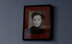Dạ cổ hoài lang lấy ảnh vợ Tưởng Giới Thạch... trên mạng