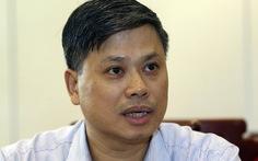 Nhiều nghi vấn trong vụ 'bổ nhiệm thần tốc' bà Quỳnh Anh