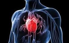 Cưa xương ức, cứu người vỡ tim