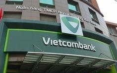 Vietcombank Quảng Ngãi tài trợ hơn 2.200 tỉ đồng cho Doosan Vina