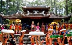 TP.HCM: Thông báo nghỉ lễ Giỗ Tổ Hùng Vương