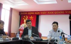 Hàn Quốc cảnh báo lao động 'chui' người Việt