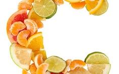 Vitamin C - vũ khí chống ung thư