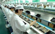 Bộ LĐTB&XH trực tiếp tuyển lao động đi Đài Loan làm việc