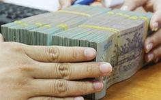 Kiến nghị giữ tỉ lệ vốn ngắn hạn cho vay trung dài hạn