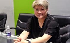 Đạo diễn Singapore kiếm tìm diễn viên Việt cho phần 2