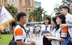 Bằng đại học hay tay nghề cao: nên lựa chọn thế nào?