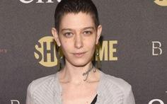 MTV phá vỡ rào cản giới tính