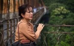 Phim Việt: phấn khởi vì diễn viên, 'đau tim' vì kịch bản