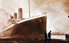 Tái hiện thảm họa Titanic, Trung Quốc bị chửi thậm tệ
